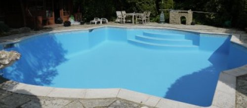 Paints For Swimming Pools. Specialist paint manufacturers ...