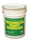 Swimming pool paint special offer price