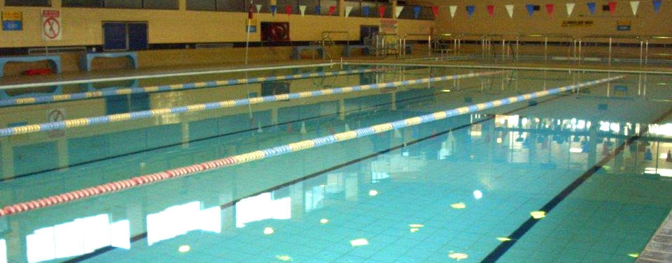 Swimming Pool Paint Suppliers Of Swimming Pool Paint Aquarium Paint And Pond Paints Paint For
